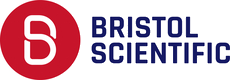 Bristol Scientific